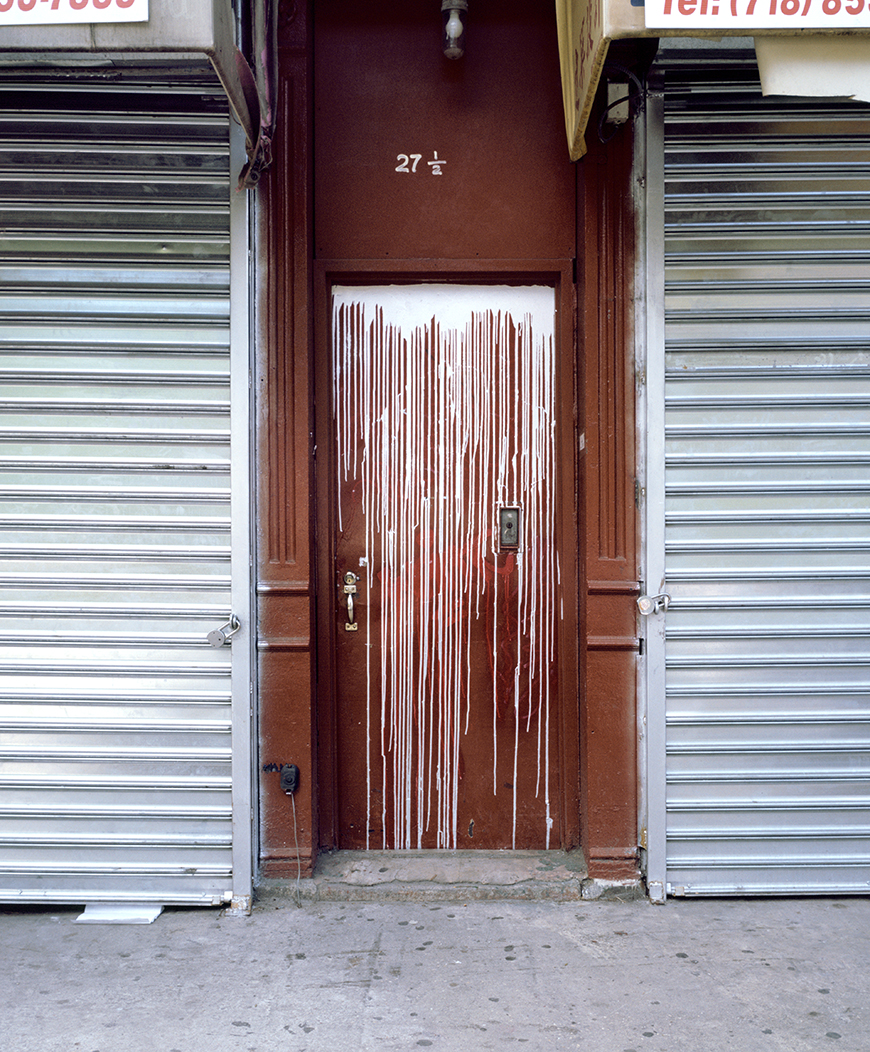 essex door 1