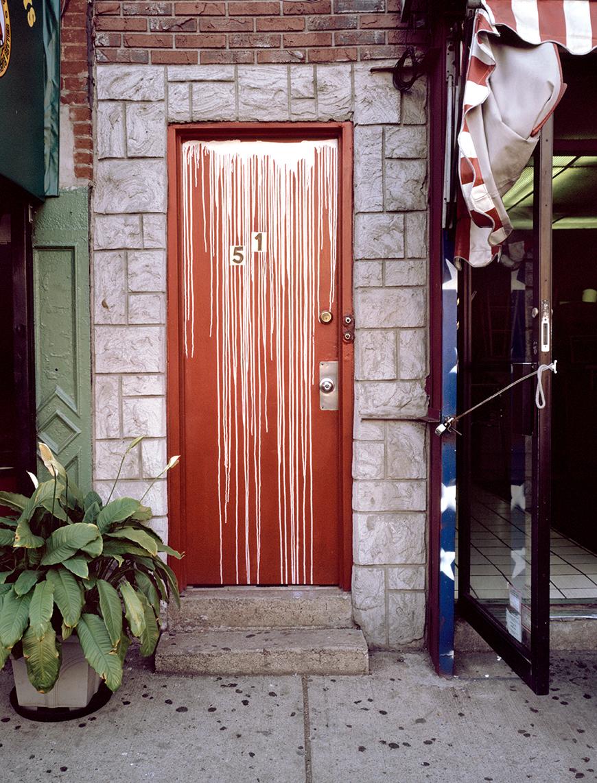 essex door 2