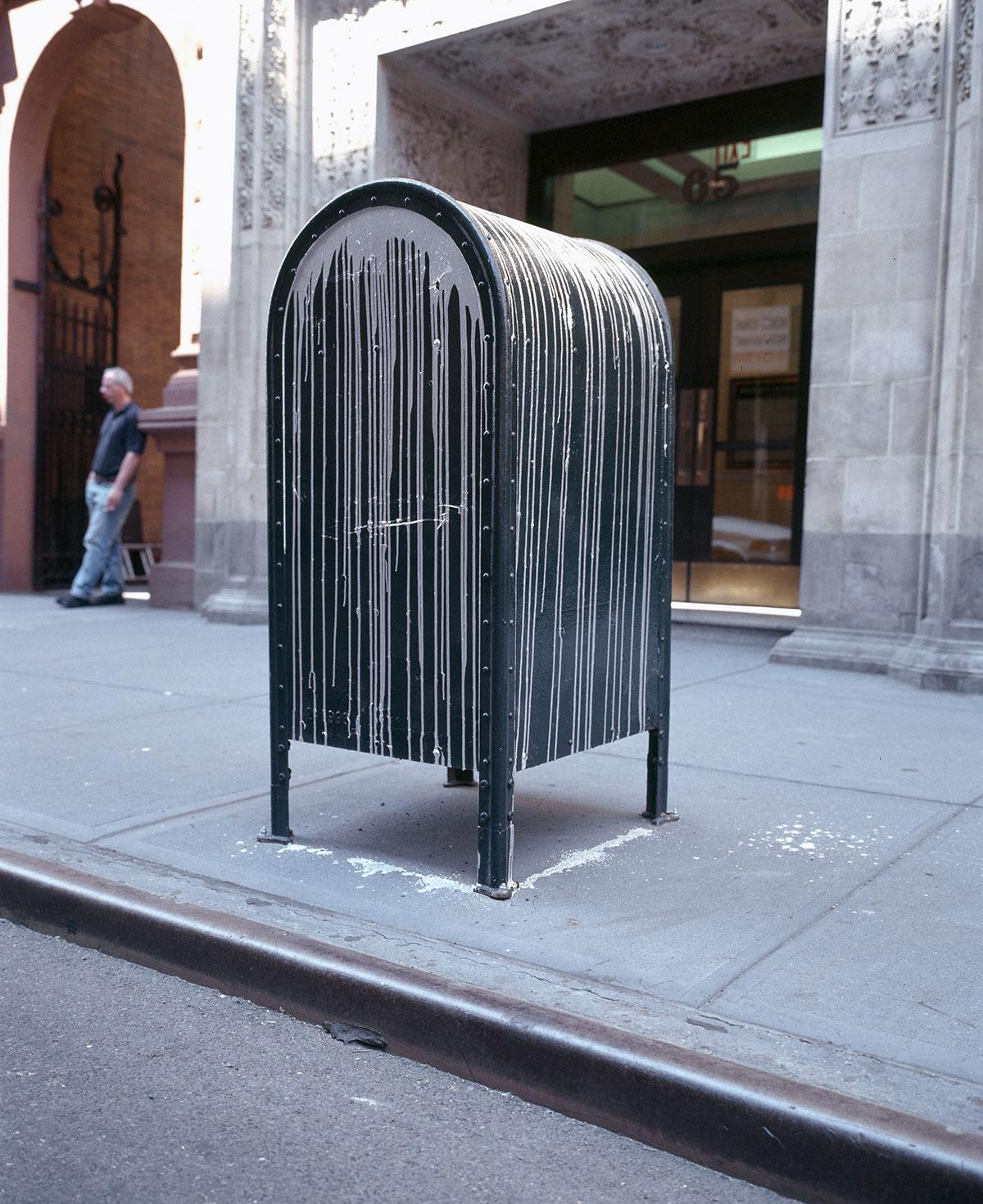 mailbox_man